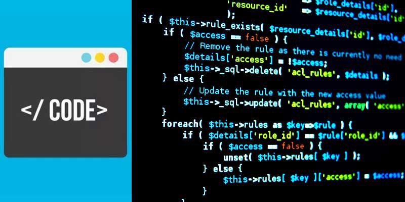 kod- editorleri
